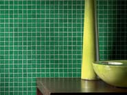 Glass Mosaic TANTICOLORI - Mosaico+