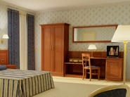 Classic style Hotel bedroom ANTIQUA | Hotel bedroom - MOBILSPAZIO Contract