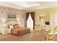 Classic style Hotel bedroom CRISTINA | Hotel bedroom - Mobilspazio