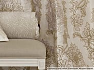 Cotton upholstery fabric VENTURA - Zimmer + Rohde