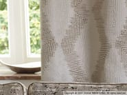 Polyester fabric KIMO - Zimmer + Rohde