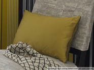 Silk upholstery fabric COLIBRI - Zimmer + Rohde