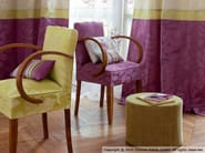 Cotton upholstery fabric ALEXANDRIE - Zimmer + Rohde