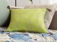 Linen upholstery fabric BORA BORA - Zimmer + Rohde