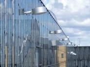Wall Lamp PUCK | Wall Lamp - ZERO