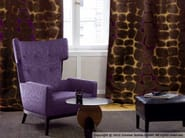 Polyester upholstery fabric ARTEMIS - Zimmer + Rohde