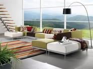 Sectional sofa REFLEX - Artifort
