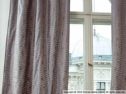 Silk fabric HERMES - Zimmer + Rohde