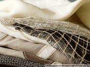 Linen fabric LEVANA - Zimmer + Rohde