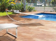 Indoor/outdoor quarry flooring TERRE ESTENSI - COTTO D'ESTE
