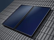 Support for photovoltaic system MSE 310 - Nuove Energie