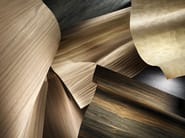 Trunk, slice, special format of raw wood ALPILIGNUM - ALPI