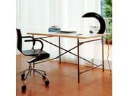 Office desk EIERMANN | Office desk - Richard Lampert