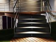 Floor Light 400 NANO | Floor Light - Platek