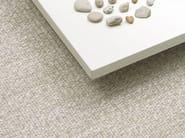 Custom rug LIVING - Woodnotes
