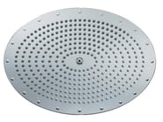 Built-in overhead shower DREAM OVAL | Built-in overhead shower - Bossini