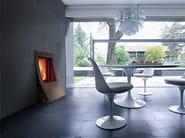 Fireplace Mantel GOYA - MCZ GROUP