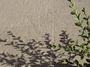 Indoor/outdoor porcelain stoneware flooring with stone effect BUXY FLAMMÉ - COTTO D'ESTE