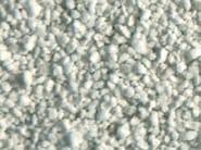 Expanded perlite for cellular concrete PERLIMIX® - Perlite Italiana