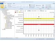 Building maintenance MANUTENZIONE - Edilizia Namirial - Microsoftware - BM Sistemi
