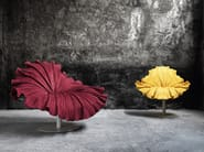 Armchair BLOOM - KENNETH COBONPUE