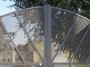 Gate SICURA NET - ITALFIM