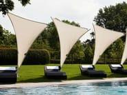Shade sail VENUS - Umbrosa