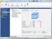 Thermal plant Safety at Work declaration ISPESL - Edilizia Namirial - Microsoftware - BM Sistemi