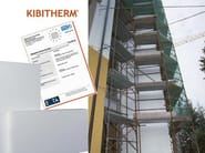 KIBITHERM - FORTLAN - DIBI