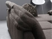 Sectional modular sofa WIGO | Sectional sofa - GAUTIER FRANCE