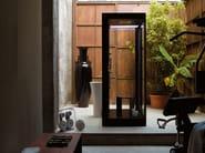 Rectangular shower cabin AVEC MOI - Kos by Zucchetti