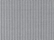 Metal fabric and mesh REPS - MARIANItech