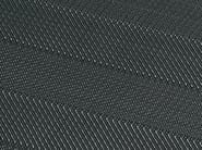 Metal fabric and mesh TWEED - MARIANItech