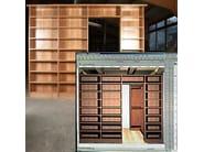 Render, texture, lighting design Vectorworks InteriorCAD - VideoCOM