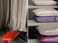Silk fabric MARQUISE - Élitis