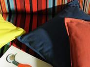 Cotton fabric EVASION - Élitis