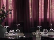 Polyester fabric for curtains ALIZÉ 2 - Élitis
