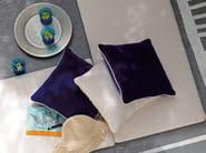 Polyester fabric HERA - Élitis