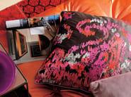 Silk fabric SAGA - Élitis