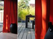 Exterior acrylic fabric TROPIQUE - Élitis