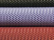 Polyester fabric TITAN - Élitis
