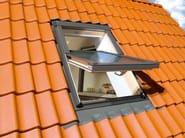 Roof window FTS-V Z1 - FAKRO