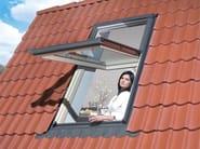 Roof window FYP-V U3 proSky - FAKRO