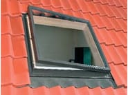 Roof window WLI   Roof window - FAKRO
