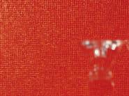 Relief solid-color vinyl NACRES - Élitis