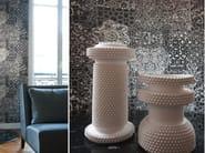 Indoor PVC wall tiles ODYSSÉE - Élitis