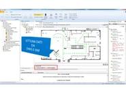 CPI win® Attività - Lettura automatica dei dati da CPI CAD