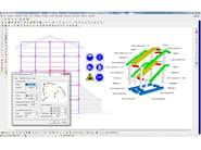 Fire-fighting system design / Plant maintenance and management CPI WIN®Attività - Edilizia Namirial - Microsoftware - BM Sistemi