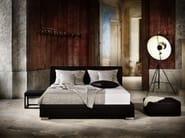 Double bed SOMNUS II - Wittmann