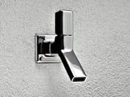 1 hole washbasin mixer FARAWAY | Washbasin mixer - ZUCCHETTI